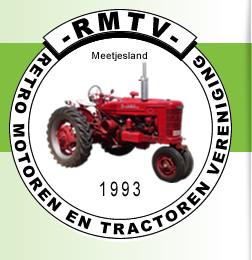 verzekering tractor oldtimer